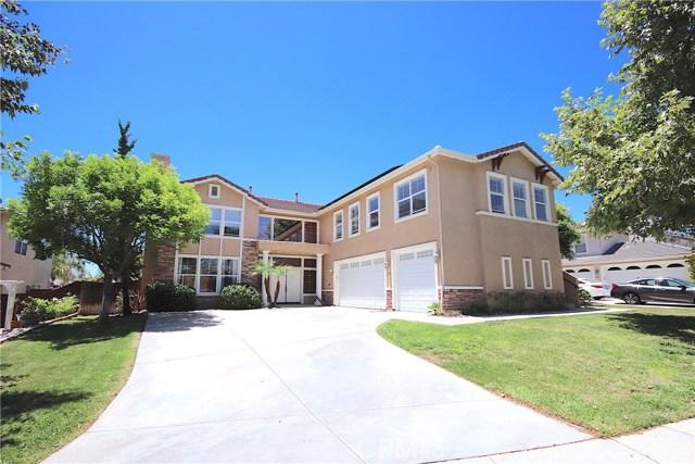 26199 Isherwood Street, Murrieta, CA 92563