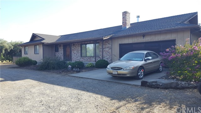 4859 Barham Avenue, Corning, CA 96021