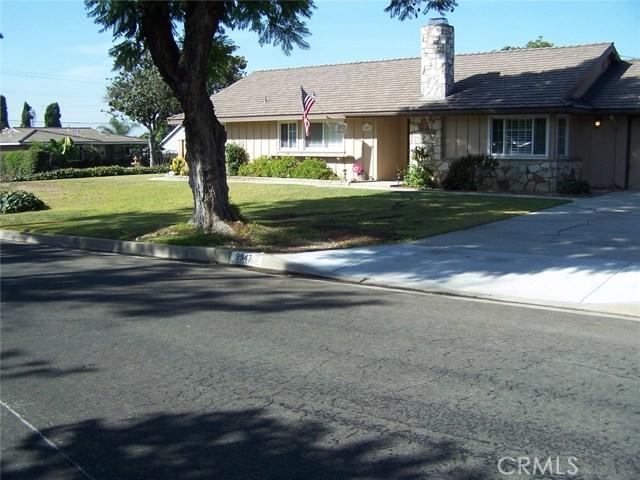 9947 Corella Avenue, Whittier, CA 90603
