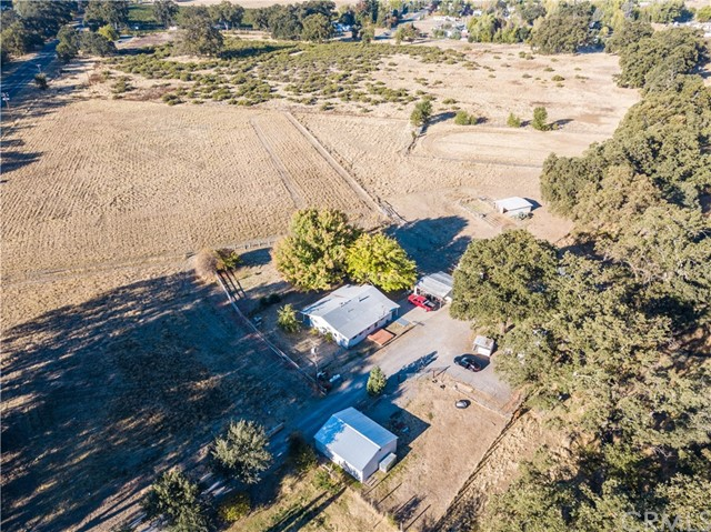 11911 Highway 29, Lower Lake, CA 95457