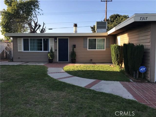 7317 El Prado Way, Buena Park, CA 90620