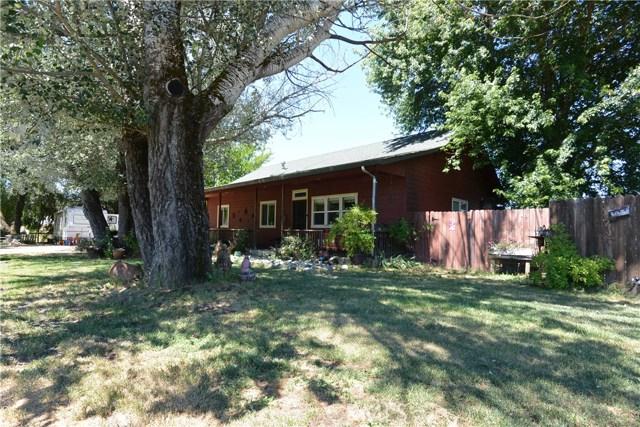 10607 East Road, Upper Lake, CA 95493