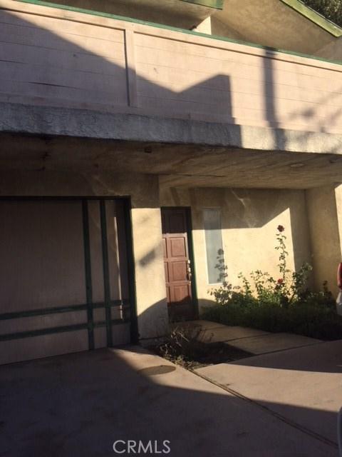 1820 W 146th Street F, Gardena, CA 90249