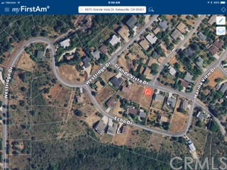 6875 Grande Vista Drive, Kelseyville, CA 95451