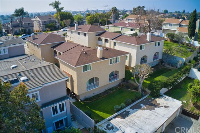 1923 Voorhees Avenue, Redondo Beach, CA 90278