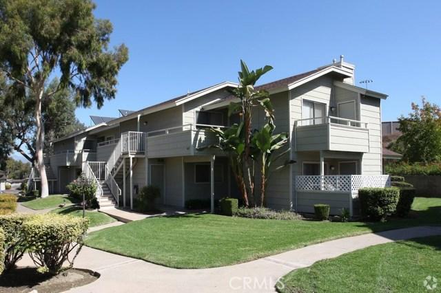 1840 s nelson street west covina ca 91792 mgr real estate. Black Bedroom Furniture Sets. Home Design Ideas