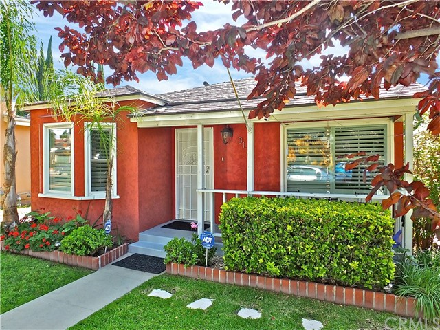 3171 Eucalyptus Avenue, Long Beach, CA 90806