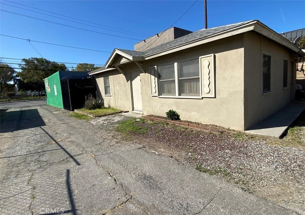 Photo of 16770 Valley Boulevard, Fontana, CA 92335