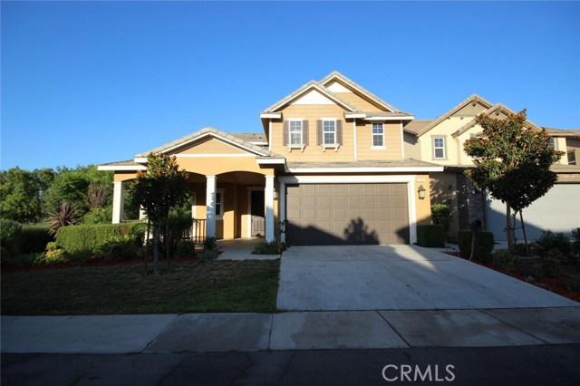 7781 Horizon Street, Chino, CA 91708