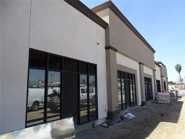 1629 N Mount Vernon Avenue, San Bernardino, CA 92411