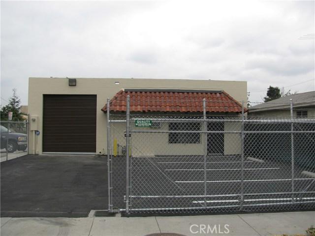 7710 Jefferson Street, Paramount, CA 90723