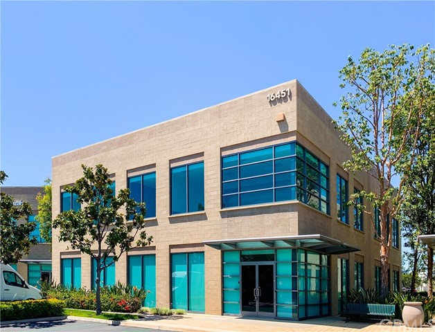 16451 Scientific, Irvine, CA 92618
