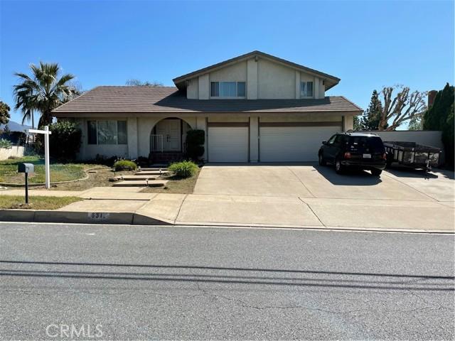 6315 Beryl St, Alta Loma, CA 91701 Photo