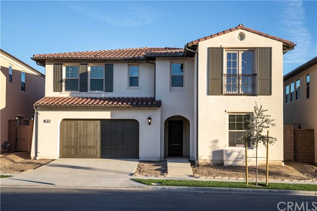 108 Paxton, Irvine, CA 92620