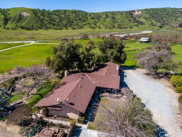 73841 Indian Valley Rd, San Miguel, CA 93451 Photo 1