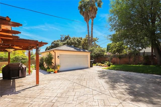 1485 N Roosevelt Av, Pasadena, CA 91104 Photo 29