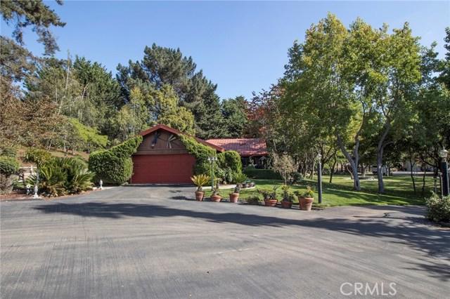1006 E Clark Avenue, Santa Maria, CA 93455