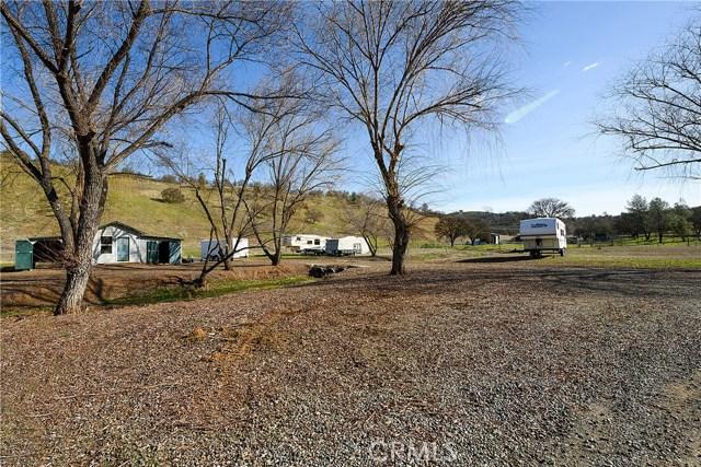20030 Hartmann Rd, Hidden Valley Lake, CA 95467 Photo 36
