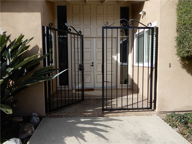 1178 Mountain Gate Road, Upland, CA 91786