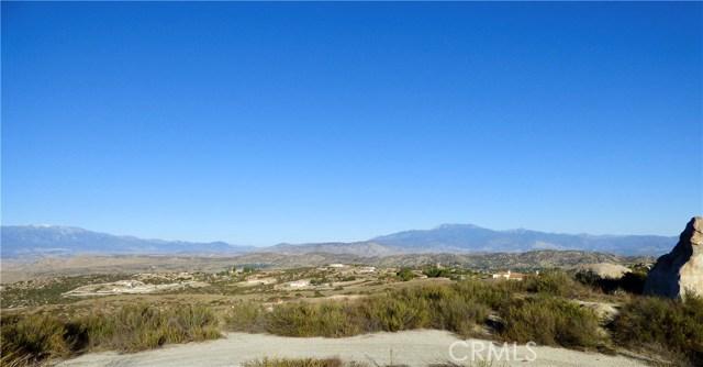 31430 Sierra Verde, Homeland, CA 92548