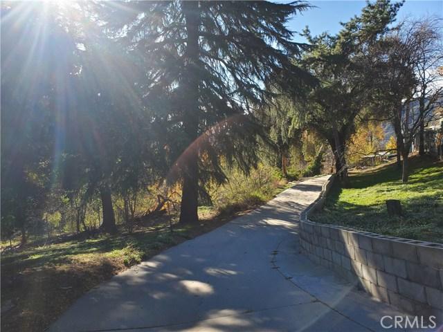 Image 10 of 17715 W Kenwood Ave, San Bernardino, CA 92407