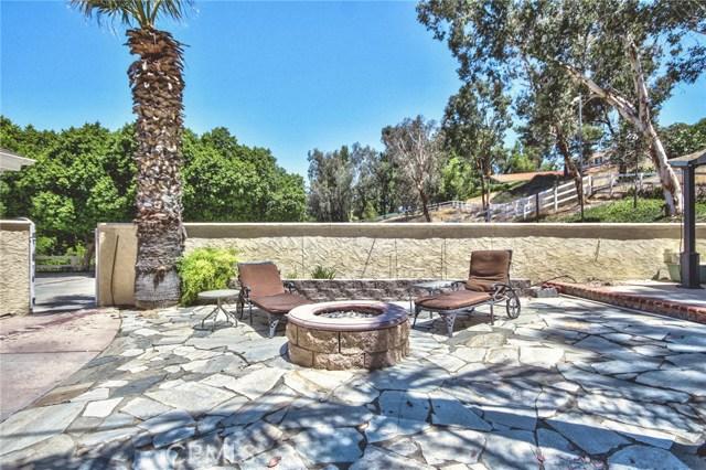 41540 Avenida Rancho, Temecula, CA 92592 Photo 35