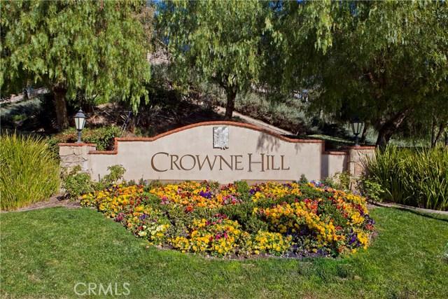 43021 Knightsbridge Wy, Temecula, CA 92592 Photo 49