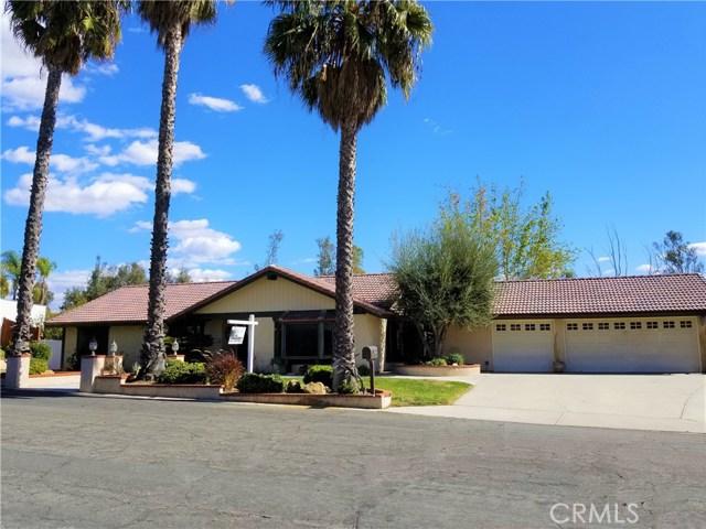 40840 Via Los Altos, Temecula, CA 92591 Photo 66