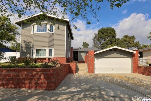 2523 Mayfield Avenue Avenue, Montrose, CA 91020