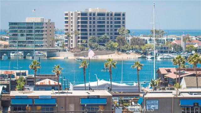 225 Tustin Avenue |  | Newport Beach CA