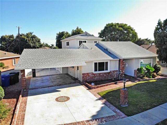 8410 Adoree Street, Downey, CA 90242