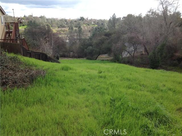 301 Mira Loma Drive, Oroville, CA 95965