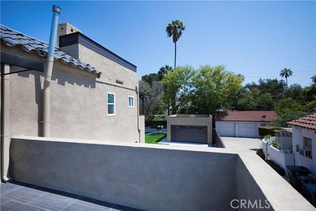 1470 E Del Mar Bl, Pasadena, CA 91106 Photo 18