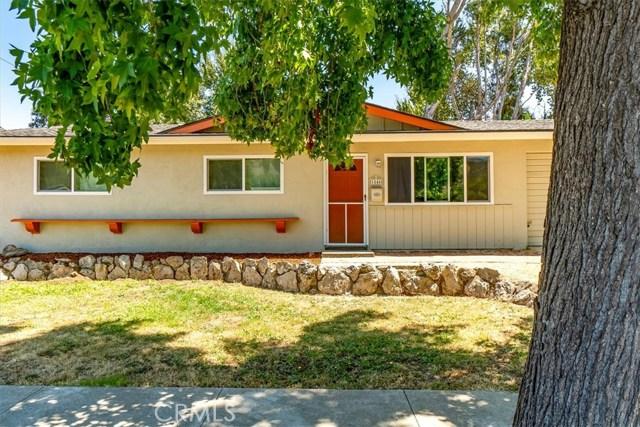 1846 Pereira Drive, San Luis Obispo, CA 93405