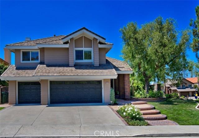 22391 Willow Tree, Mission Viejo, CA 92692