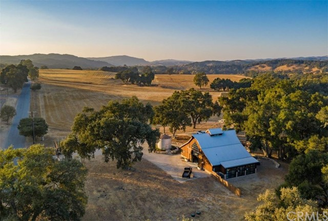 Property for sale at 1840 Santa Rita Road, Templeton,  California 93465