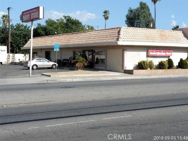234 N San Jacinto Street, Hemet, CA 92543