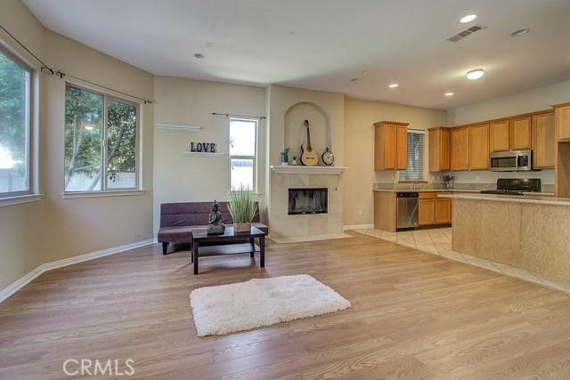 2413 Cabrillo Avenue C, Torrance, CA 90501