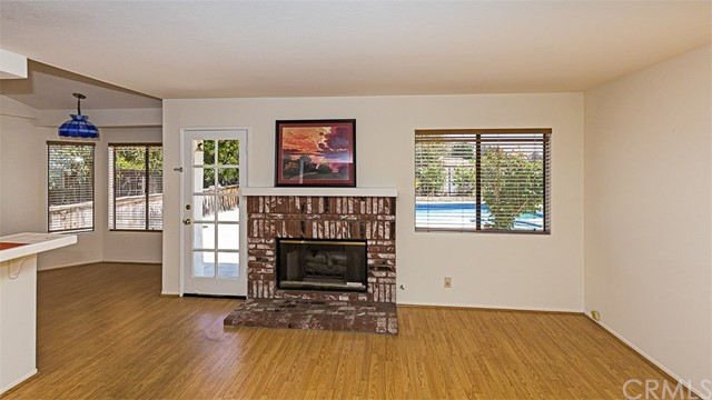 41440 Willow Run Rd, Temecula, CA 92591 Photo 16