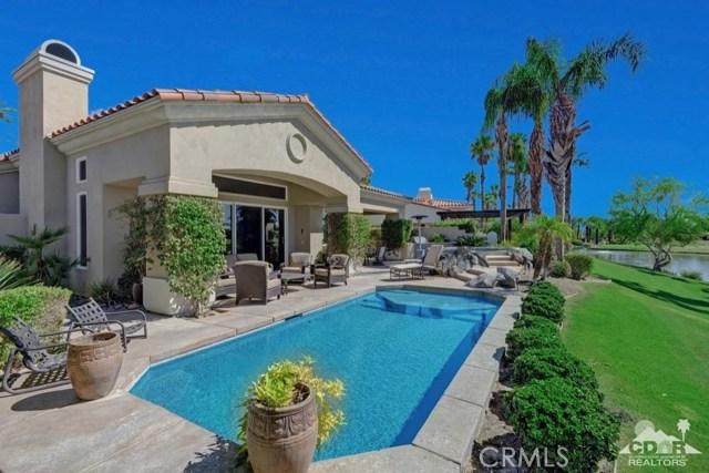 959 Mesa Grande Drive, Palm Desert, CA 92211