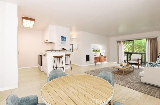 3603 Hidden Lane 111, Rolling Hills Estates, California 90274, 2 Bedrooms Bedrooms, ,1 BathroomBathrooms,For Sale,Hidden,SB20160413