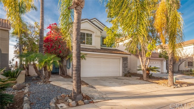 2454 Bear Rock, Escondido, CA 92026