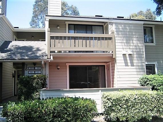 19061 Grandview Ave #205, Yorba Linda, CA 92886