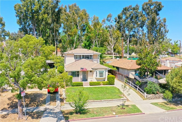 2259 Lillyvale Ave, Los Angeles, CA 90032