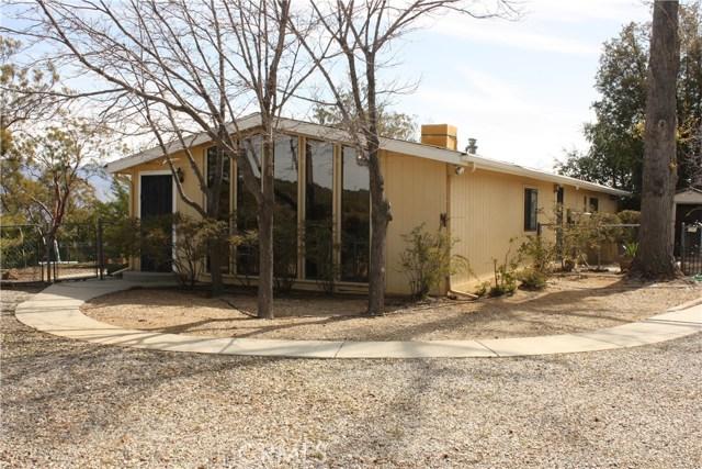 59440 Rim Rock Road, Anza, CA 92539