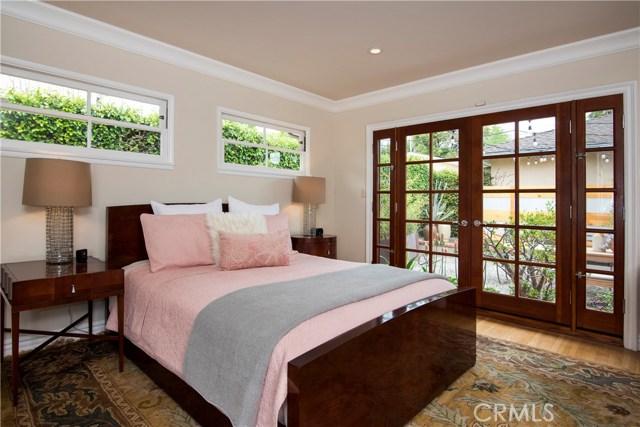 3655 Fairmeade Rd, Pasadena, CA 91107 Photo 26