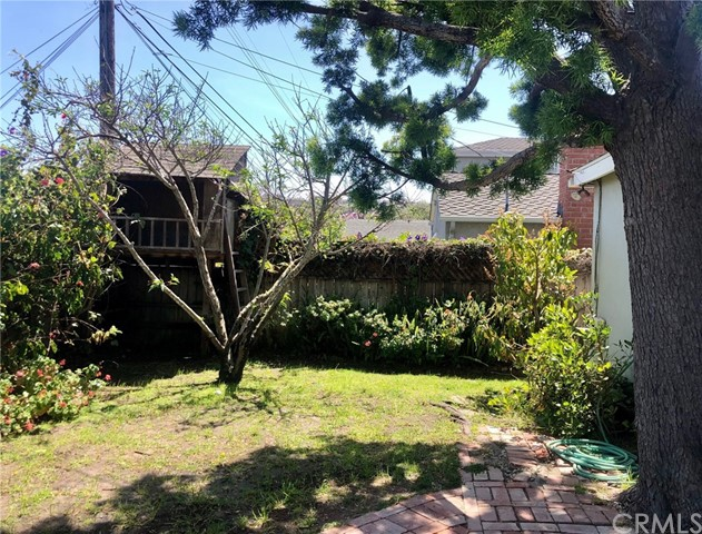 23408 Susana Avenue, Torrance, CA 90505