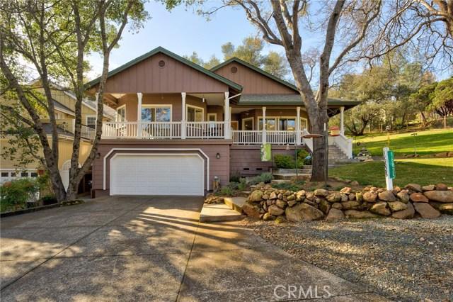 16825 Hawks Hill Rd, Hidden Valley Lake, CA 95467 Photo 45