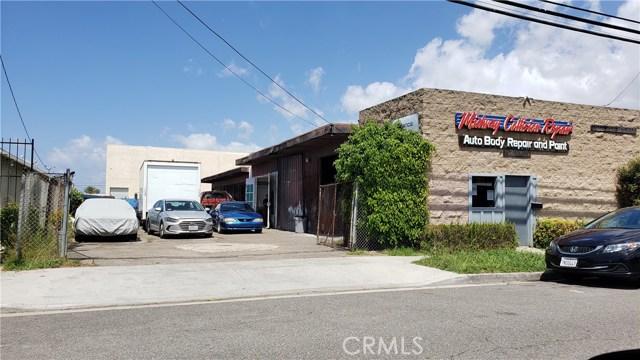 15111 Van Buren Street, Midway City, CA 92655