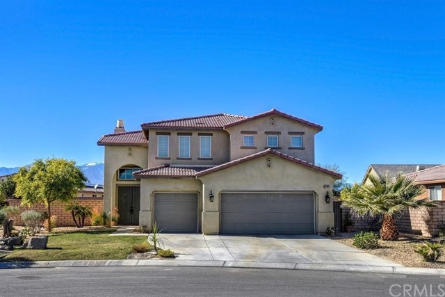 37487 Haweswater Road, Indio, CA 92203